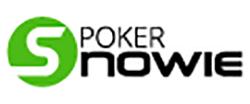 PokerSnowie Logo small